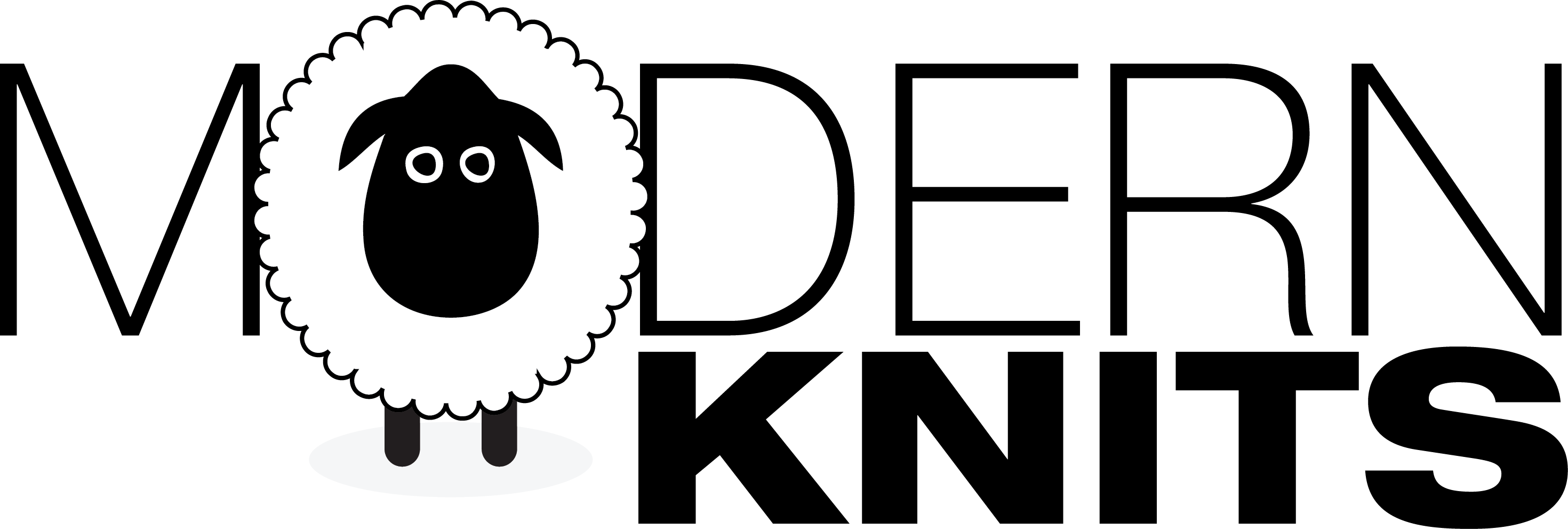 Modern Knits