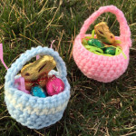 Blue_Pink_Easter_Basket